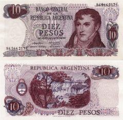 Argentina10-1973