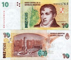 Argentina10-2003