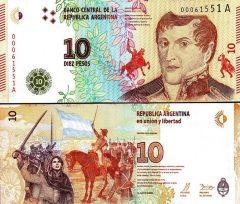 Argentina10-2016