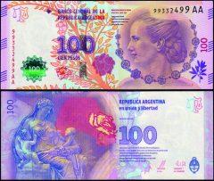 Argentina100-2016-99AA