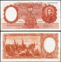 Argentina100-272