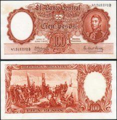 Argentina100-412