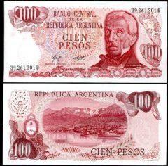 Argentina100-76x