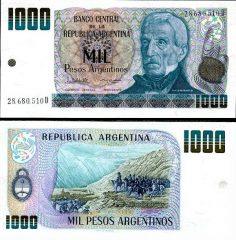 Argentina1000-83