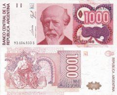 Argentina1000-89