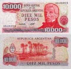 Argentina10000-1983b