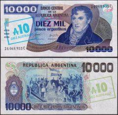Argentina10000-1985-240
