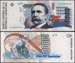 Argentina10000-1989-476
