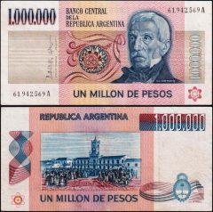 Argentina1mln-1983-619