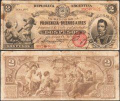 Argentina2-1988