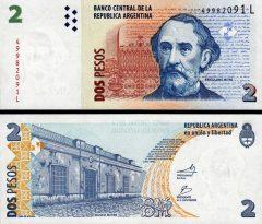 Argentina2-2012
