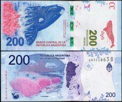 Argentina200-2018-683B
