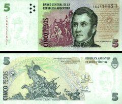 Argentina5-2003-2015