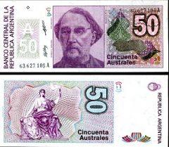 Argentina50-1986