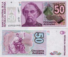 Argentina50-1986x