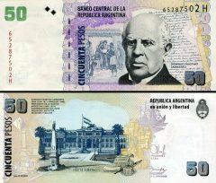 Argentina50-2014