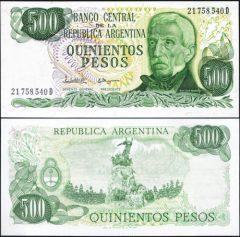 Argentina500-1983-2