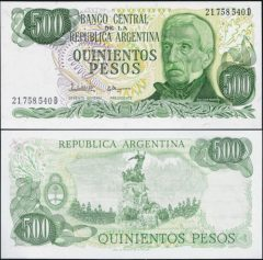 Argentina500-1983-2u