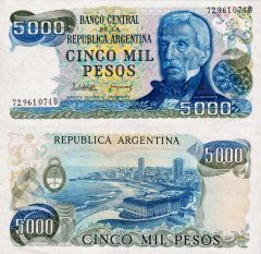Argentina5000-1973b