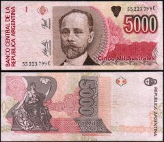 Argentina5000-1989-552