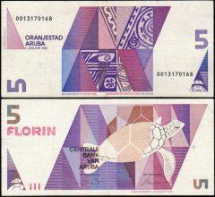 Aruba5-1990-001
