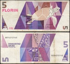 Aruba5-1990-0014