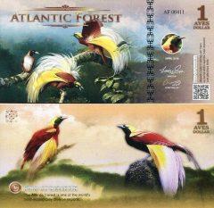 AtlanticF1-2016