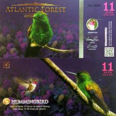 AtlanticF11-2015