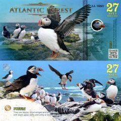 AtlanticForest27-16