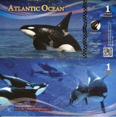 AtlanticOcean1-2016