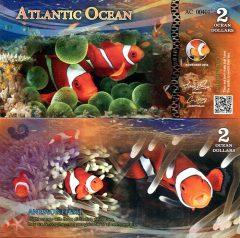 AtlanticOcean2-2016