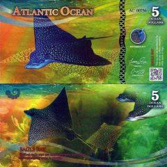 AtlanticOcean5-2017