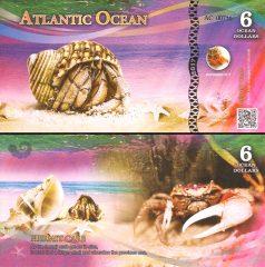 AtlanticOcean6-2017