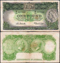 Australia1-1953-077