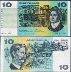 Australia10-1974-THN028