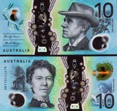 Australia10-2017