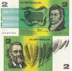 Australia2-1985