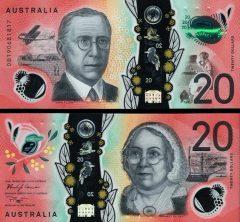 Australia20-2019