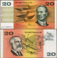 Australia20-EYY