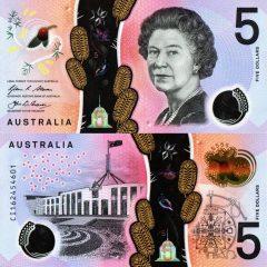 Australia5-2016x
