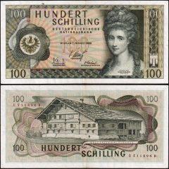 Austria100-1969-E511