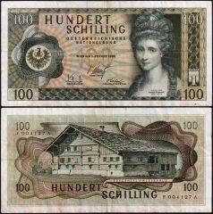 Austria100-1969-F004