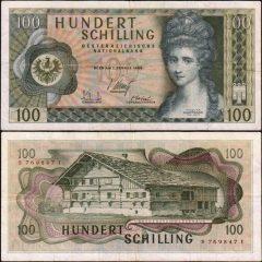 Austria100-69-S769