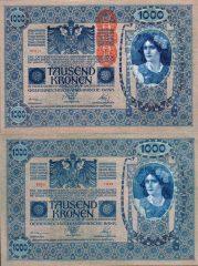 Austria1000-1902