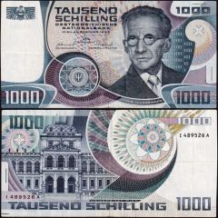 Austria1000-1989-I489