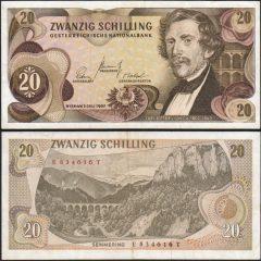 Austria20-67-E83