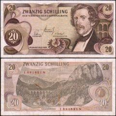 Austria20-67-I891