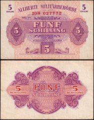 Austria5-1944-20H
