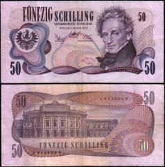 Austria50-1970-A933