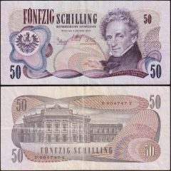 Austria50-1970-D904